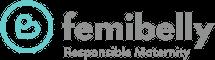 Femibelly™